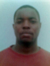 Imafidon from South Africa 38 y.o.
