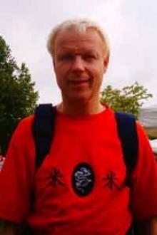 Ivan Roeselare
