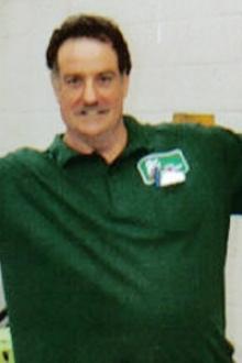 James Charleston