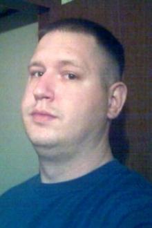 Jason Greenwood