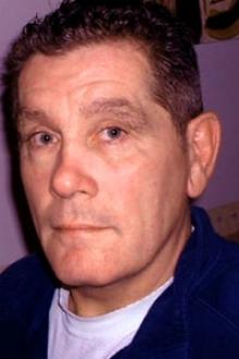 Jeffrey Aldershot