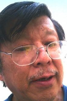 Jeffrey San Francisco
