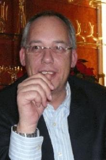 Jochen Ketsch