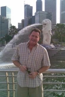 John Singapore