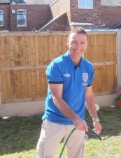 john from UK 49 y.o.