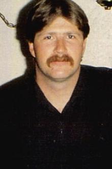JOHN West Pensacola