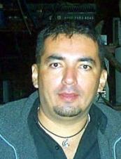 JUAN CARLOS from Peru 47 y.o.