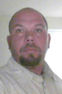 Keith Newark