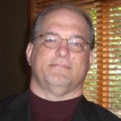 Larry Titusville