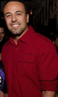 Luis Lodi