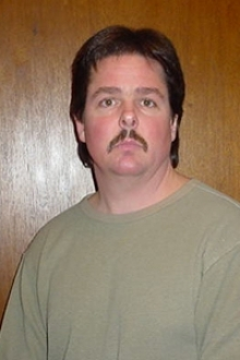 Mark Edgewater