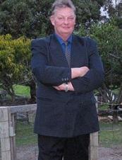Mark from Australia 56 y.o.