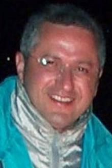 Mehmet İstanbul
