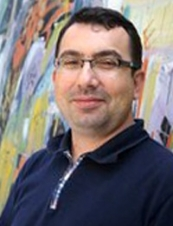 Mustafa from USA 49 y.o.