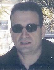 NIKOS from Greece 56 y.o.