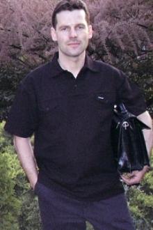 Norbert Győr