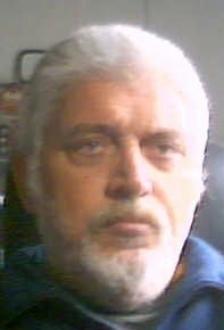 Paul Sterling