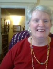 Paula from USA 54 y.o.