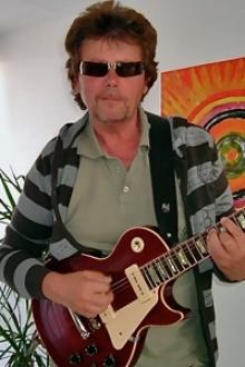 Peter Papendrecht