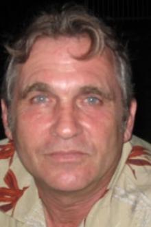 Robert San Antonio