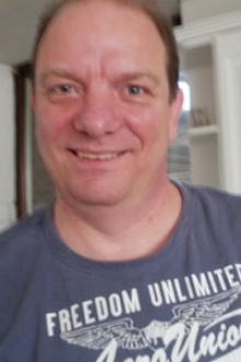 Ronald Westervoort