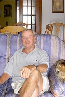 Roy Portland