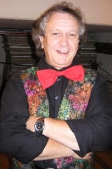 Rupert Rutesheim