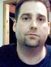 Ryan from Canada 45 y.o.