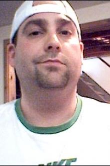 Ryan Winnipeg