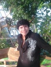 Sergey from USA 42 y.o.