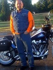 Shawn from USA 53 y.o.