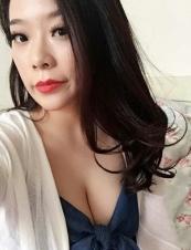 李萱 from Taiwan 32 y.o.