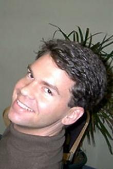 Todd San Mateo