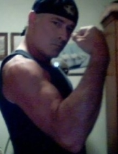 Troy from USA 56 y.o.