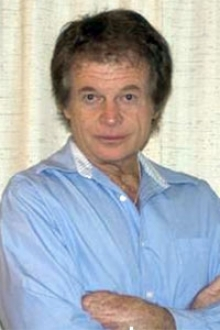 Walt Claiborne